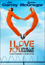 I Love You, Phillip Morris