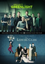 Project Greenlight: Season 4 - The Leisure Class