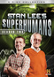 Stan Lee's Superhumans: Season Two