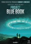 Project Blue Book: Season One