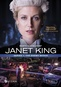 Janet King Series 1: The Enemy Within
