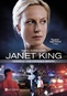 Janet King Series 2: Invisible Wound