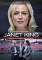 Janet King Series 3: Playing Advantage