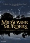 Midsomer Murders: John Barnaby's First Case