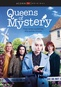 Queens of Mystery: Series One