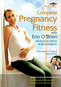 Complete Pregnancy Fitness with Erin O'Brien