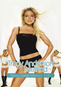 Tracy Anderson Method: Dance Cardio Workout