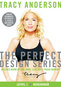 Tracy Anderson: Perfect Design Series Level 1