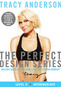 Tracy Anderson: Perfect Design Series Level 2
