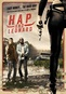 Hap and Leonard: The Complete First Season