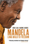 Mandela: Long Walk to Freedom