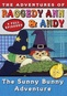 Adventures of Raggedy Ann & Andy: The Sunny Bunny Adventure Volume 2