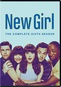New Girl: The Complete Sixth Season