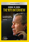 National Geographic: George W. Bush: The 9-11 Interview