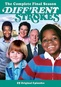 Diff'rent Strokes: The Complete Final Season