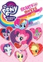 My Little Pony Friendship is Magic: Hearts and Hooves