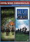 Beulah Land / The Blue and the Gray