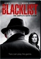 Blacklist: The Complete Sixth Season