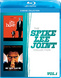 The Spike Lee Joint Collection Vol. 1: The 25th Hour / He Got Game