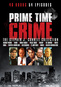 Prime Time Crime: Stephen J. Cannell Collection