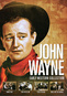 John Wayne: Early Westerns