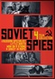 Soviet Spies: 4-Film Collection
