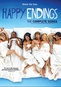 Happy Endings: The Complete Series