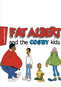 Fat Albert & The Cosby Kids: The Complete Series