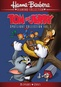 Tom & Jerry Spotlight Collection: Volume 3