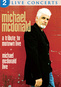 Michael McDonald: A Tribute to Motown Live + Michael McDonald Live