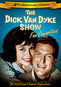 The Dick Van Dyke Show 50th Anniversary Edition: Fan Favorites