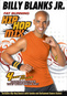 Billy Blanks Jr.: Fat Burning Hip Hop Mix