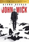 John Wick / John Wick: Chapter Two