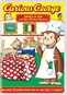 Curious George: Takes A Job & More Monkey Business