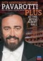 Luciano Pavarotti: Live from the Royal Albert Hall