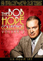 Bob Hope Collection Volume 2