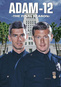 Adam-12: The Final Season