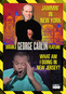 George Carlin: Double Feature #4