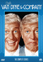 Dick Van Dyke & Company: The Complete Series