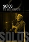 Lee Konitz: Solos Jazz Sessions