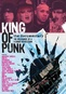 King of Punk