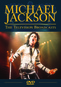 Michael Jackson: The Television Broadcasts