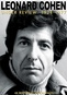 Leonard Cohen: Under Review 1935-1977
