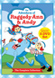 Adventures of Raggedy Ann & Andy: The Complete Collection