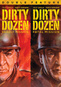 The Dirty Dozen: The Deadly Mission & The Fatal Mission