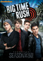 Big Time Rush: Season One, Volume One