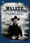 Walker, Texas Ranger: The Road to Black Bayou
