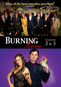Burning Love: Seasons Two & Three