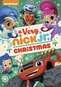 Nickelodeon Favorites: A Very Nick Jr. Christmas