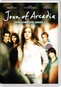 Joan of Arcadia: The Complete Series